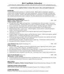 Medical Records Clerk Job Description For Resume Resume Examples Medical Records Clerk Inventory Job Description 8
