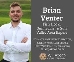 Alexo Property Brokers added a... - Alexo Property Brokers
