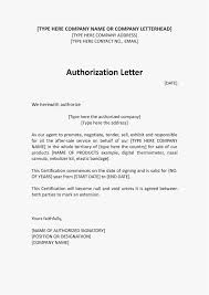 27 Notarized Letter Template For Child Travel Professional