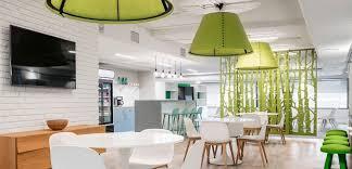 dublin office space. Udemy Dublin Office Space - Dublin, Co. (Ireland) N