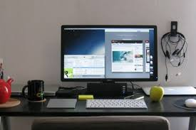 stylish office desk setup. Stylish Ars Staffers Exposed Our Home Office Setups Technica Suggestions Desk Setup N