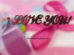 Love You Janu - 1024x768 Wallpaper ...