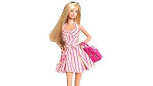 Barbie 2015