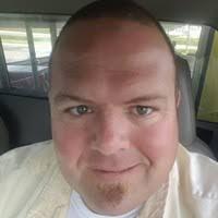 "30+ ""Wes Pearson"" profiles | LinkedIn"