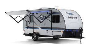strong the great outdoors strong with its power awning multi
