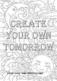 Make Your Own Coloring Pages With Your Name On It Beautiful Create