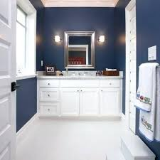 boys bathroom designsteenage boys bathroom ideas teen boy bathroom design  pictures remodel decor and bathroom tiles
