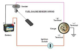 vdo voltmeter gauge wiring diagram wiring diagram and hernes volt gauge wiring diagram nilza fuel voltmeter source