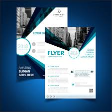 Pictures Of Flyers Full Color Flyers With Stick Increase Customer Redemption
