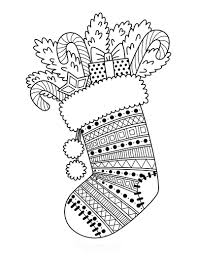New scrapbook products get released every week. 100 Best Christmas Coloring Pages Free Printable Pdfs