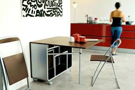 foldaway furniture. Coffee Folding Chairs Inside Modern Portable Wheels And Chair Storage For With India Ikea Gripping Fold Away Table Captivating Up Walmart Su Foldaway Furniture E