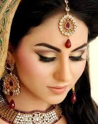asian bridal makeup looks