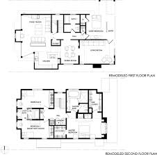 NSBH  Floorplans from Inside The Not So Big HouseReinventing the Family Home