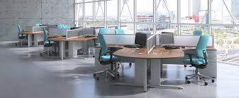 open office concept. A Frank Discussion About The Open Office Concept H