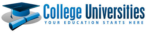 Trade Schools Online Online Degrees Colleges Find A Trade School Or University