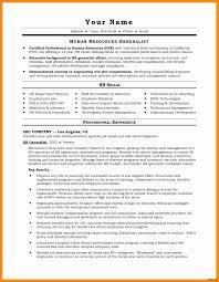 Wordpad Resume Template Lovely Sample Resume Word File Best Resume