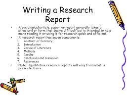 sample 5 paragraph essay quizlet