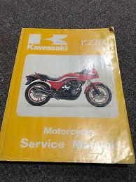 service manual 99924 1021 06