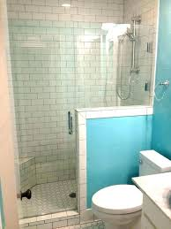 stand up shower to tub converting bathtub to stand up shower convert tub to shower stall