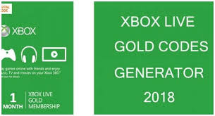 your free xbox gift card codes no survey 2017 is are about