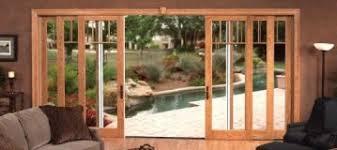 wood sliding patio doors. Telescoping-wood-patio-doors. Up To 10\u0027 High \u0026 23\u0027 Wood Sliding Patio Doors I