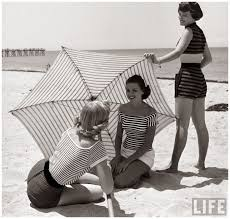 born in russia photographer nina leen spent her childhood living in italy switzerland and germany before she emigrated to the united states in