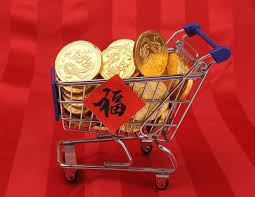 new year chinese new year gift pic8eas for kids coworkers fro significant other vietnamese full