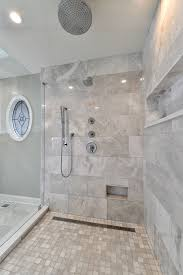 shower floor ideas which linear drain to choose sebring design build shower floor ideas which linear drain to choose sebring design build