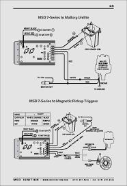 mallory unilite electronic ignition system wiring diagram database mallory unilite distributor wiring diagram