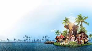 Kerala Tourism Wallpapers - Wallpaper Cave