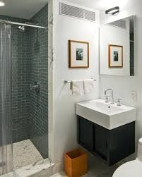 bathroom accessories ideas small bathroom accessories ideas free standing whirlpool bathtub dark hardwood flooring dark brown stained glass bathtub diy