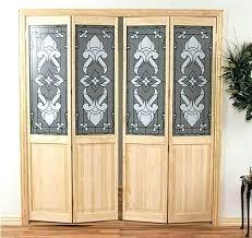 wooden bifold doors frosted glass closet doors closet doors with glass stained glass closet doors with natural wooden frame closet doors interior doors with