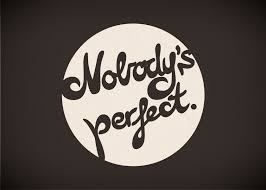 nobody is perfect essay nobody s perfect writings from the new yorker anthony lane nobody s perfect writings from the new yorker anthony lane