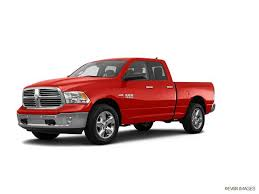 Used 2018 Ram 1500 For Sale Mobile AL | T19065A