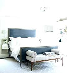 Navy blue furniture living room One Blue Wall Blue Furniture Living Room Taupe Living Room Ideas Taupe Blue Living Room Blue And Taupe Bedroom Decorating With Navy And White Blue Blue And Taupe Sofa Krishnascience Blue Furniture Living Room Taupe Living Room Ideas Taupe Blue Living