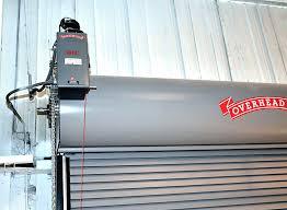 overhead door opener commercial garage door opener powermaster overhead door opener parts