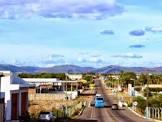 imagem de Delmiro Gouveia Alagoas n-20