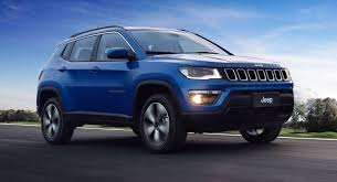 2018 jeep kl.  jeep 2018 jeep compass revealed australian launch late next year  update in jeep kl