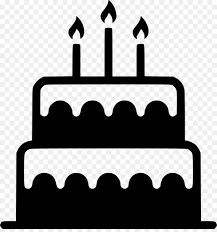 Cupcake Cake Dessert Transparent Png Image Clipart Free Download