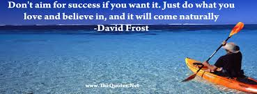 Facebook Cover Image - David Frost Quotes - TheQuotes.Net