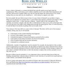100 Insurance Claims Representative Resume Sample Resume