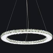 medium size of round led crystal chandelier lead bulbs parts lighting for archived on lighting