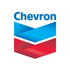 Chevron Stock Quote 38 Awesome Chevron On The Forbes Best Employers For Women List