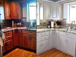 painting kitchens cabinets painting kitchen cabinets black diy painting kitchens cabinets painting kitchen cabinets sanding