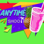 anytime smoothie