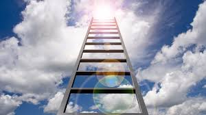 Image result for You can accomplish the goal