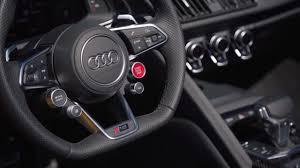 audi r8 spyder interior. Delighful Audi Audi R8 Spyder Interior To Interior Y