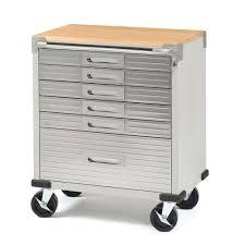 5 Drawer Metal File Cabinet Steel 6 Drawer Metal Rolling Storage Cabinet Tool Box Wood
