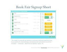 Sign Up Sheet Template Google Docs Sign Up Sheet Template Google Docs Printable Maker Online