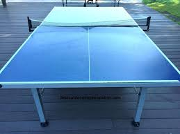 stiga baja outdoor table tennis table new kettler topstar outdoor table tennis table kettler top star